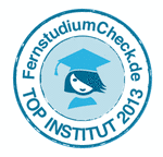 Top Institut 2013