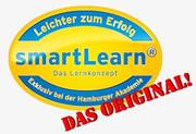 smartLearn - Das Original!